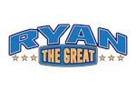 The Great Ryan