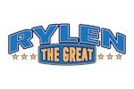 The Great Rylen