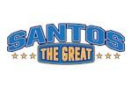 The Great Santos