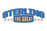 The Great Sterling