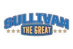 The Great Sullivan