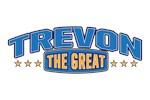 The Great Trevon