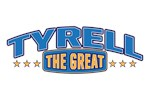 The Great Tyrell