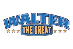 The Great Walter