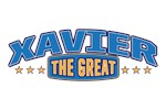 The Great Xavier