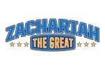 The Great Zachariah