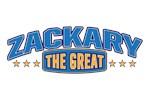 The Great Zackary