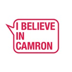 I Believe In Camron