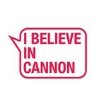 I Believe In Cannon