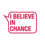 I Believe In Chance