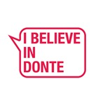 I Believe In Donte