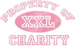 Property of Charity