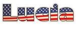 American Lucia