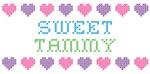 Sweet TAMMY