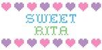 Sweet RITA