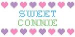 Sweet CONNIE