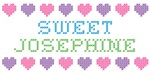 Sweet JOSEPHINE