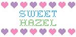 Sweet HAZEL