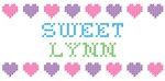 Sweet LYNN