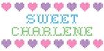 Sweet CHARLENE