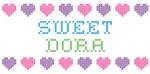 Sweet DORA