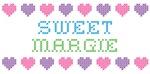 Sweet MARGIE