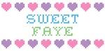 Sweet FAYE