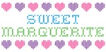 Sweet MARGUERITE
