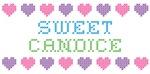 Sweet CANDICE