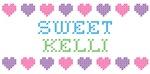 Sweet KELLI