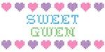 Sweet GWEN