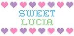 Sweet LUCIA