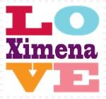 I Love Ximena