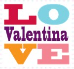 I Love Valentina