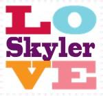 I Love Skyler