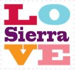 I Love Sierra