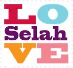 I Love Selah