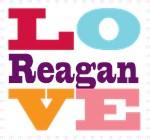 I Love Reagan
