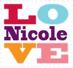 I Love Nicole