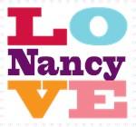 I Love Nancy