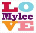 I Love Mylee