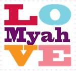 I Love Myah