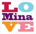 I Love Mina