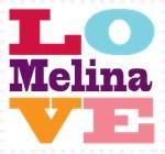 I Love Melina