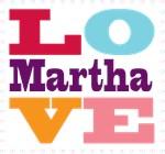 I Love Martha