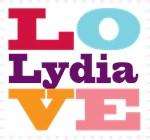 I Love Lydia