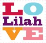 I Love Lilah