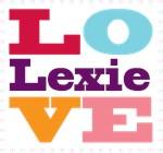 I Love Lexie
