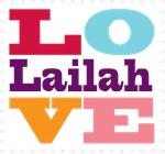 I Love Lailah