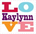 I Love Kaylynn